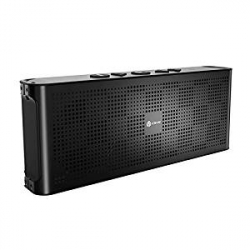 Mini Altavoz Bluetooth iClever IC-BTS04