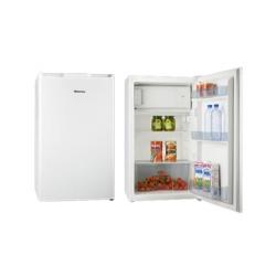 Chollo - Mini-frigorífico Hisense RR125D4AW1 A+