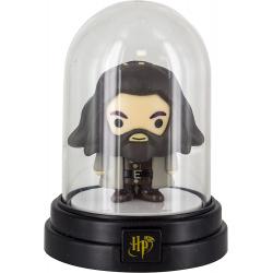Chollo - Lámpara 3D Hagrid Harry Potter 13cm - Paladone PP4392HP