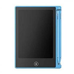 """Mini Pizarra Digital LCD 4.5"""""""