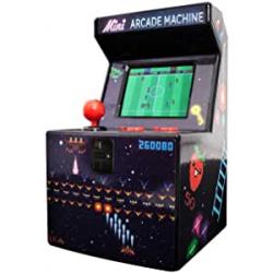 Chollo - Mini Recreativa Arcade Thumbs Up! 1001473
