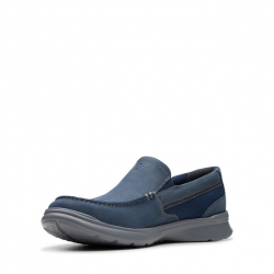 Chollo - Mocasines Clarks Cotrell Easy