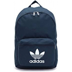 Chollo - Mochila Adidas Adicolor Classic AC Class BP Sports Backpack