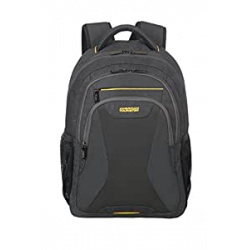 Chollo - Mochila American Tourister AT Work 15.6""