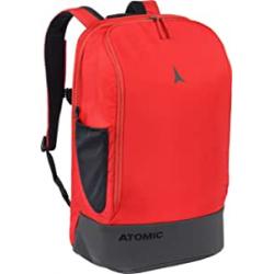 Chollo - Mochila Atomic Travel Pack Dark Red Bags