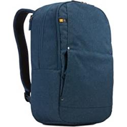 Chollo - Mochila Case Logic Huxton Daypack 15.6'' | HUXDP115B