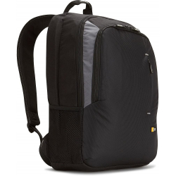 Chollo - Mochila Case Logic 17'' (VNB210)
