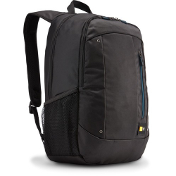 Chollo - Mochila Case Logic Jaunt 15,6'' 23L - WMBP115K