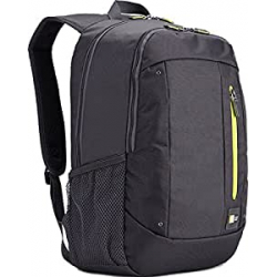 Chollo - Mochila Case Logic Jaunt 15,6'' (WMBP115)