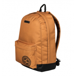 Chollo - Mochila DC Shoes Backstack 18.5L (EDYBP03180 NNW0)