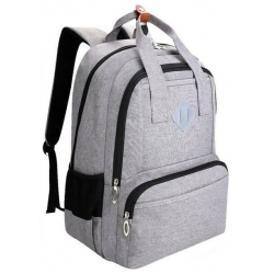 Chollo - Mochila Fanspack Chunlong Casual