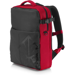 Chollo - Mochila gaming HP OMEN 17,3""
