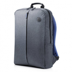 "Chollo - Mochila HP Value 15.6"" - K0B39AA"