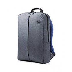 "Chollo - Mochila HP Value Backpack 15.6"" (K0B39AA#ABB)"