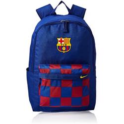 Chollo - Mochila Nike Barcelona Stadium