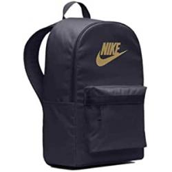 Chollo - Mochila Nike Heritage 2.0