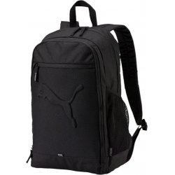 Chollo - Mochila Puma Buzz Backpack (26L)