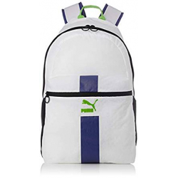 Chollo - Mochila Puma Originals Daypack