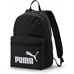 Chollo - Mochila Puma Phase Backpack 22L