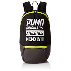 Mochila Puma Sole Backpack 17L