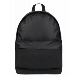 Chollo - Mochila Quiksilver Everyday Poster Embossed 25L