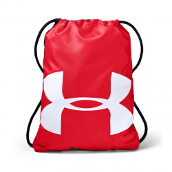 Chollo - Mochila SackPack Ozsee Under Armour