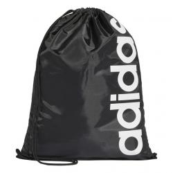 Chollo - Mochila Saco Adidas Linear Core
