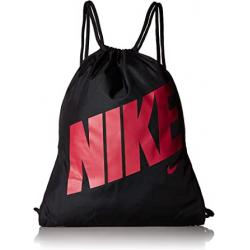 Chollo - Mochila saco Nike Gymsack GFX
