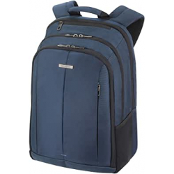 Chollo - Mochila Samsonite GuardIT 2.0 15.6""