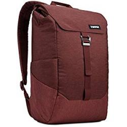 "Mochila Thule Lithos Backpack M 14"" (16L)"