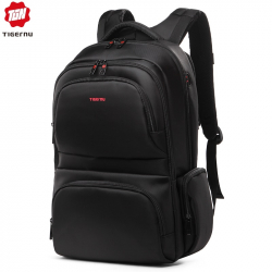 "Chollo - Mochila Tigernu 15.6"" 45L (T-B3140)"