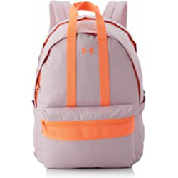 "Chollo - Mochila Under Armour UA Favorite 15"" 25.5L"