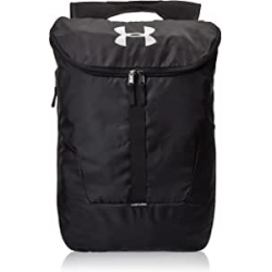 Chollo - Mochila Under Armour Expandable Sackpack