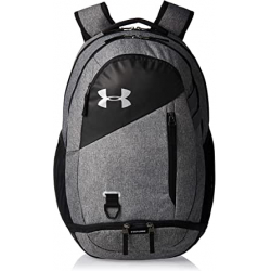 Chollo - Mochila Under Armour Hustle 4.0