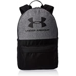 Chollo - Mochila Under Armour Loudon Backpack