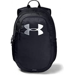 Chollo - Mochila Under Armour Scrimmage 2.0 (25L)