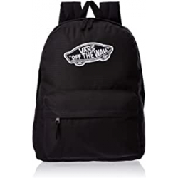 Chollo - Mochila Vans Old Skool III 22L