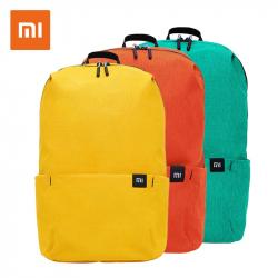 Mochila Xiaomi Coloful Small Backpack (10L) [Envío desde España]