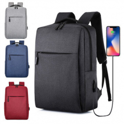 Chollo - Mochila Xiaomi Mi Backpack Classic Business (17L)