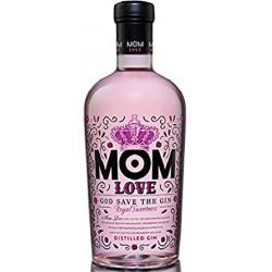 Chollo - Mom Love God Save de Gin Royal Sweetness