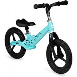 Chollo - MoMi Ulti Magnesium Bicicleta sin pedales para niños