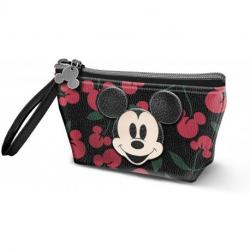 Chollo - Monedero Mickey Disney - Karactermania