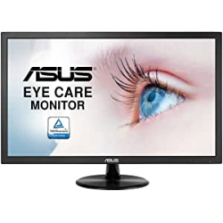 "Chollo - Monitor 21.5"" Asus VP228DE FHD"
