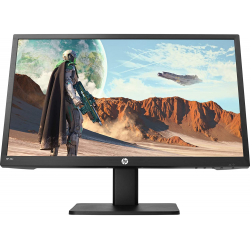"Chollo - Monitor 21.5"" HP 22x 144Hz FreeSync"