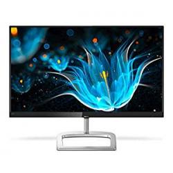 "Monitor 21.5"" Philips Brilliance 226E9QDSB/00 IPS"