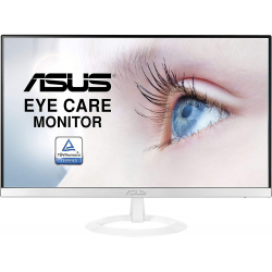 "Chollo - Monitor 23"" Asus VZ239HE-W IPS FHD Eye care"