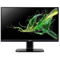 "Chollo - Monitor 23,8"" Acer KA242Ybi IPS FullHD FreeSync"