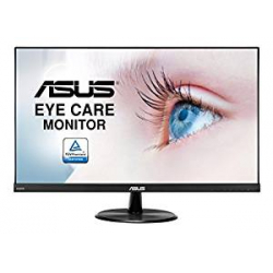 "Monitor 23.8"" Asus VP249H IPS"