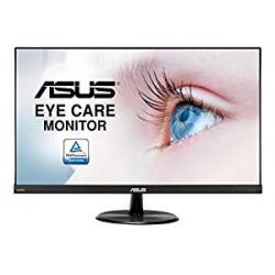 "Chollo - Monitor 23.8"" Asus VP249H IPS"