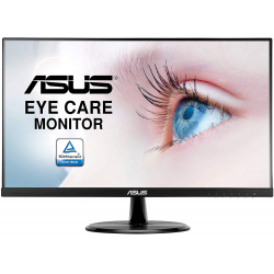 "Chollo - Monitor 23.8"" Asus VP249HE IPS FHD Eye Care"